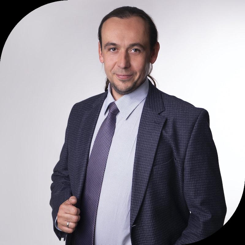 https://kancelaria-orman.pl/wp-content/uploads/2021/01/krzysztof-orman-final.png